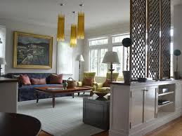 enchanting living room divider ideas best living room design ideas