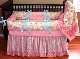 Bedding Sets For Nursery by Modern Baby Boy Bedding Sets With Pictures U2014 All Home Ideas And Decor