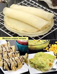 cuisine crepe crepe recipes veg crepes