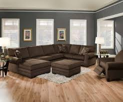 Extra Large Sectional Sofas With Chaise Lovable Extra Large Sectional Sofas With Chaise And Extra Large
