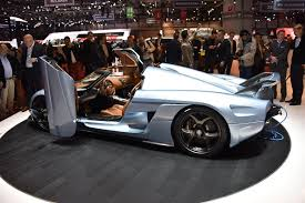 koenigsegg concept car koenigsegg agera rs and regera u2013 the power madness continues by