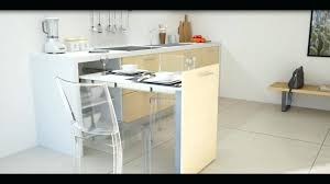 kitchen island with pull out table pull out table kitchen cabinet accessories pictures hidden pull