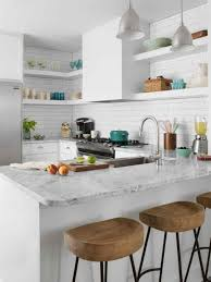 galley kitchen layout design ideas u all home with island floor