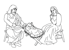 joseph bible story coloring pages download joseph bible coloring