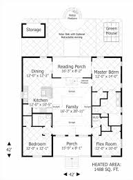 simple efficient house plans daintree home is modern practical and energy efficient simple