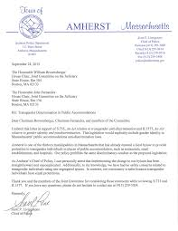 federal resume example massachusetts law enforcement for freedom freedom for all amherst
