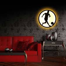 online get cheap wall mounted bed lamp aliexpress com alibaba group
