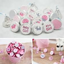 baby girl shower favors best 25 girl shower favors ideas on baby shower party