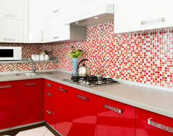 Hanging Kitchen Cabinets On Wall Cabinet Imposing Hanging Metal Wall Cabinets Cute Appealing