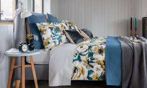 how to put sheets on a bed overstock com