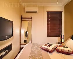 sengkang flat u2039 interiorphoto professional photography for