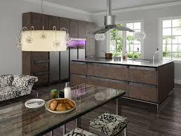 Kitchen  Rustic Modern Kitchen Cabinet Kitchens Rustic Kitchens - Rustic modern kitchen cabinets