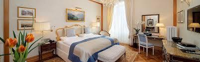 Schlafzimmer Einrichten Wie Im Hotel Preisliste Zimmer Und Suiten Hotel Palace Meran