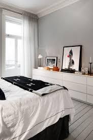 bedroom ikea malm bedroom 56 bedding sets entrancing image of