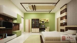 Best Interior Designer by Best Interior Design Websites Hyderabad Best Printable U0026 Free