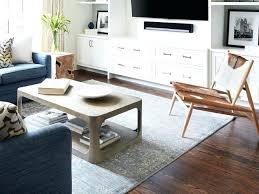 Wool Area Rugs 4x6 4 6 Rug In Living Room Best Living Room Rug Images On Wool Area