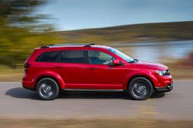 Dodge Journey Orange - chrysler june 2014 sales grow 9 percent as jeep keeps rolling