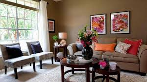 Earthy Room Decor by Bedrooms Earthy Bedroom Color Ideas Bedrooms Earthy Living Room