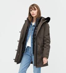 ugg vest sale ugg official outerwear collection outerwear for ugg com