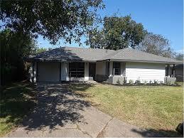 pasadena real estate u2014 homes for sale in pasadena tx u2014 ziprealty