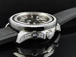 diamond bentley custom mens windrider breitling evolution a13356 45 mm diamond