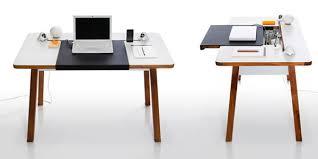 Studio Work Desk 6 Cool Work Desks Every Freelancer Should Own