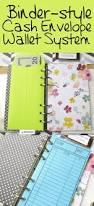 Spreadsheet Budget Planner 25 Best Family Budget Planner Ideas On Pinterest Financial