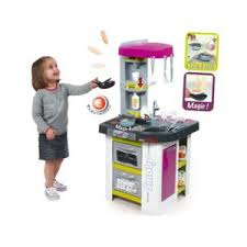 smoby cuisine enfant smoby cuisine enfant studio pas cher achat vente