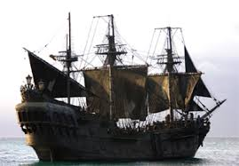 ship shape computer graphics world
