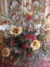 floral arrangements for dining room tables dining table best silk floral arrangements for dining room table