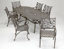 wrought iron bistro table and chair set wrought iron table and chairs outdoor bistro sets wrought iron patio
