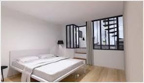 chambre du commerce montpellier fabuleux chambre de commerce montpellier meubles de maison minimaliste