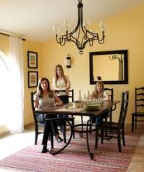 yellow dining room ideas yellow dining room best 25 yellow dining room ideas on