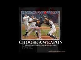 Baseball Memes - funny baseball memes youtube