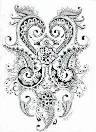 100 best zentangle images on pinterest drawings mandalas and