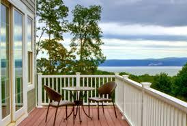High Efficiency Homes Rockland County New Homes Nyack Ny Hudson River Views Real Estate