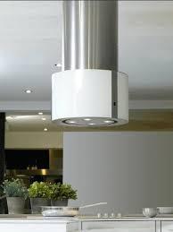 hotte de cuisine suspendue hotte cuisine plafond hotte roblin saturn hotte de cuisine
