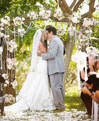 cã rã monie mariage laique une cérémonie laïque pour votre mariage yes i do mariage
