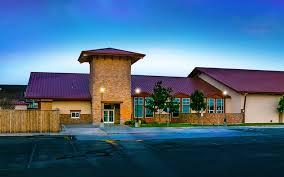 amarillo s premier fitness facility amarillo town club