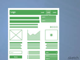 freebies u2013 download free mobile and web wireframe templates