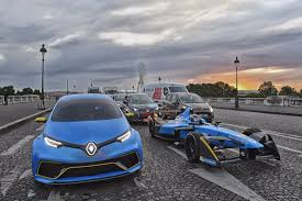 renault paris renault sport on twitter