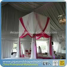 Wedding Mandaps For Sale Rkdecoration Indian Wedding Mandaps With Colorful Drapery For Sale