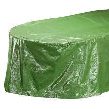 outdoor furniture covers patio furniture covers miles kimball