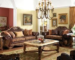 Michael Amini Dining Room Sets Delightful Decoration Michael Amini Living Room Sets Stupefying