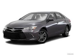 2015 nissan altima san jose 2016 toyota camry dealer serving oakland and san jose livermore