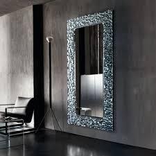 wohnzimmer schick exquisit wohnzimmer spiegel sonne wand silber schick edel modern
