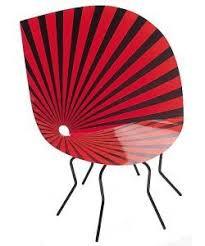 Daring Danish Designer Nanna Ditzel Part  Of  Broad Strokes - Butterfly chair designer