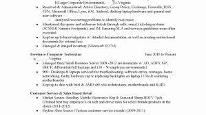 up to date cv template resume engaging help desk resume format incredible help desk