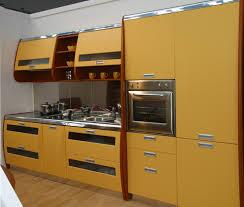 dynamo kitchen collection u2013 bujoto