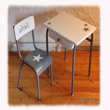 chaise enfant bureau la captivant chaise bureau enfant nicoleinternationalfineart